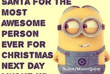 christmas funnys