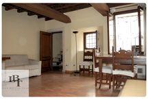 AFFITTO PADOVA- zona Duomo / I sogni si trasformano in realtà! Un appartamento a pochi passi dal duomo incastonato in un palazzo del 200