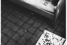 Historie: psykiskemental hospitaler