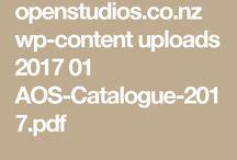 OpenStudios