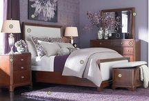 idea for rebecca's room