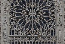 Architecture & Geometry