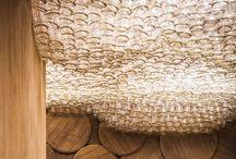Interior Decor | Ceiling Ideas