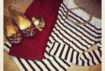 <3 looks