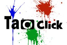 Associazione taoclick / Taoclick è un'associazione nata dalla passione per la fotografia dei suoi promotori, l''associazione si propone di promuovere la cultura, la tecnica e il linguaggio fotografico, mediante lo svolgimento di attività finalizzati alla divulgazione dell'arte fotografica in tutte le sue forme espressive.