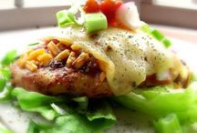 Dinner - Healthy Recipes