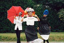 External Dialogue / Captured by:Georggatsas  Manthe Ribane, Tebogo Ribane, Kokona  Ribane. Curated and styled by: @dear_ribane113 @113_studios // Model:@matheribane// @Tebogoribane @kaykayribane // Captured by: @georggatsas #dearribane #dearribanefam #johannesburg #jozi #runjozi #southafrica #za #georggatsas #113studios #35mm