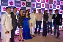 True Premier League / TPL is India's 1st Cricket reality show showcasing cricket talents sourced from nook & corner of the nation. It will be broadcast exclusively on True Sports TV