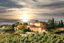Villa / Hayalinizdeki evi emlakjet.com'da bulabilirsiniz. http://emjt.co/0QBAf