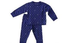 Little Label Sleepwear