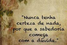 Idezinha