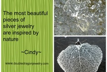 Jewelry Quotes / Jewelry quotes and poems