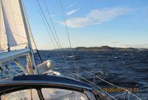 2015. őszi Adriai tanfolyam / gyakorló és mérföldgyűjtő vitorlástúráink (oceansailing.meder.hu) / 2015. őszi Adriai tanfolyam / gyakorló és mérföldgyűjtő vitorlástúráink (oceansailing.meder.hu) az Ocean Sailing SE szervezésében 2016-ban folytatódnak a vitorlástúráink és már mostantól lehet jelentkezni. Aktuális túráink: http://oceansailing.meder.hu/turak #vitorlástanfolyam #vitorlázás #vitorla #Adria #vitorlástúra