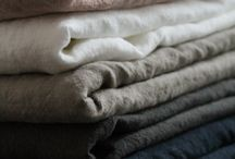 Linen love / All our collections of Linen