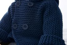 tricot !