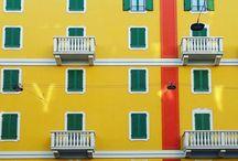 Milano da Vedere & You