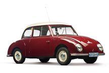 micro-voiture .voiturette .