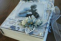 kartki - książki
