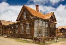 Новые Странники. Мой блог о путешествиях / Зимние заметки о летних впечатлениях - рассказы о путешествиях на блоге Новые Странники (http://photowanderers.com) по США и Европе. Я люблю посещать и фотографировать интересные места, знакомится с их историей, а также пробовать вкусные блюда местной кухни! Посетите мой блог на http://photowanderers.com, чтобы посмотреть все фото путешествия!