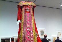 Cecil Beaton - Costumes