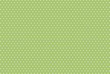 Core'dinations Patterned Paper