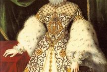 1570-1580s