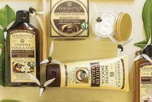 """Olio di Argan / Conosciuto anche come """"oro liquido"""", è una miscela naturale di sostanze attive ricchissime.  Un prezioso nettare per il trattamento della pelle!"""