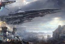 _FERMI_PARADOX_INTERSTELLAR_SPACESHIPS