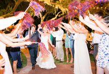 April 25, 2015 Wedding at Bay preserve / Bay preserve at Osprey wedding