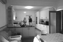 2015, Cozinha e Sala de jantar PM