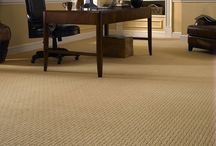 Wool Carpet / A new line of Wool Carpet by Fabrica Fine Carpet and Rugs that are now available at Nufloors Langley.  http://www.nufloors.ca/langley/