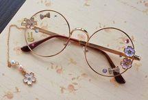 Gözlük modelleri