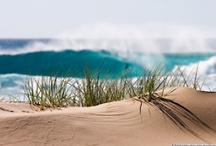 Life is a Beach ;)