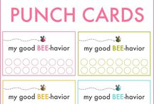 Reading and Phonics Resources