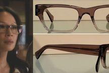 Next pair of frames / by Erin Harbinson