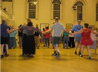 Music, Arts, and Culture / Music, arts and culture in Peterborough, NH and the Monadnock Region