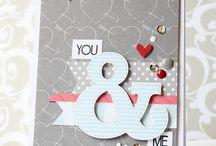 Cards: Valentines