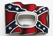 Rebel Dixie / Rebel Dixie