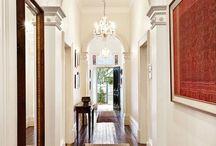 Home Sweet Home / House ideas