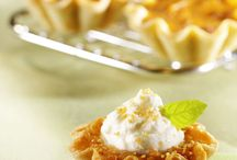 Maple Syrup Recipes / by Diane Lemieux