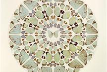 Mandala designs / Mandala designs