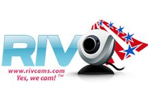 RiVCams Review / Top Live Sex Cams website, RiV Cams is an adult webcam site that allows for private sexy shows with a variety of the hottest girls from around the world! These girls aren't only there to play on cam with you though.