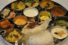 Indian Sumptuous Thalis / India is a land of richness & delicacies. A land where food tastes change every 100 kilometres. Here is a list of top 10 undiscovered Indian thalis. Go gorge!