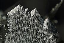 Projekt: Architektur/Natur