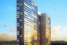 Apartemen The ForesQue / The ForesQue Apartment @ TB Simatupang. Apartemen baru pre-launching di Ragunan, Jakarta Selatan.
