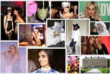 Events Photography / Special occasions globally