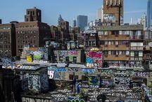 Graffiti / Favourite graffiti pics