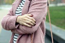 Coats + Parka