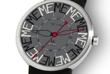 Its MeO'Clock Every Hour, Every Moment,  Every Day