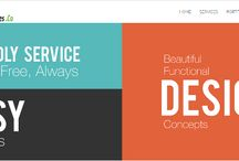 Web Design / Introducing our website design and seo services